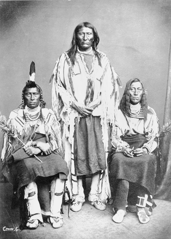 chief white calf blackfoot died in washington dc in 1903