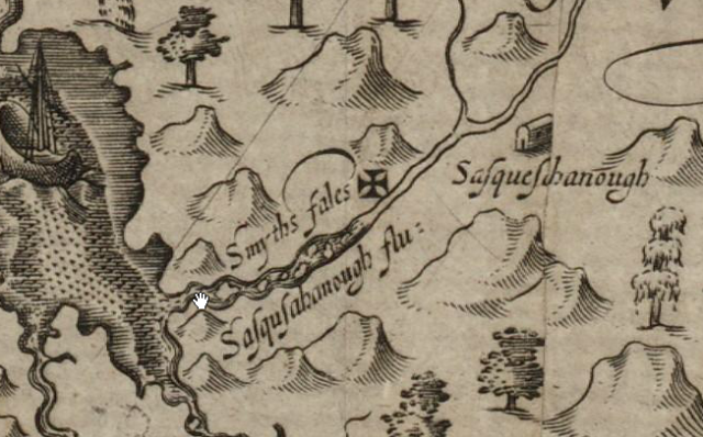 jamestown map 7