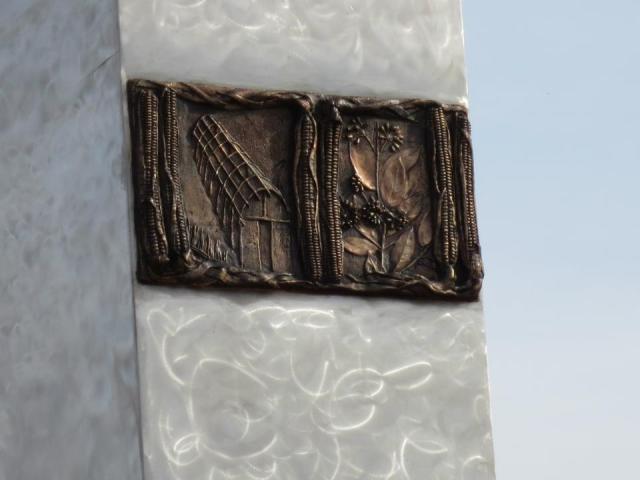 neoheroka engraving 1