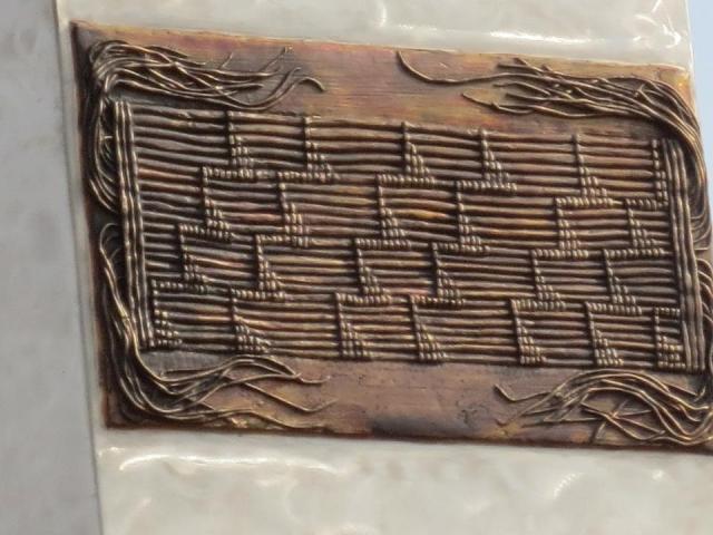 Neoheroka engraving 2