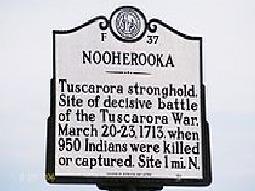 Nooherooka