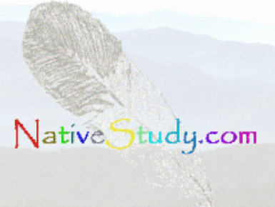 native study