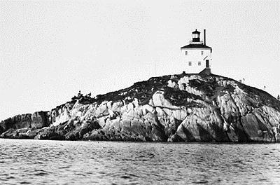jeddore lighthouse