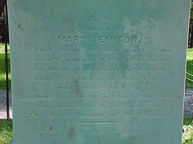 Jemison 3
