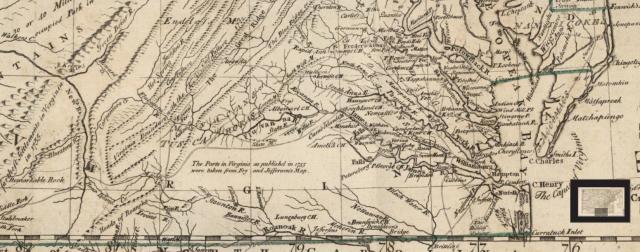 monacan map 2