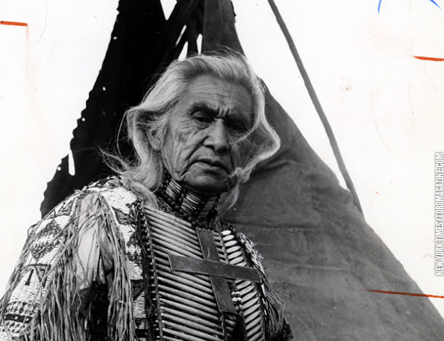 chief leonard george essay Indigenous leader leonard george has died at the age of 71 ten years ago, he recorded this deeply personal essay for cbc radio about life, loss, family and spirituality.