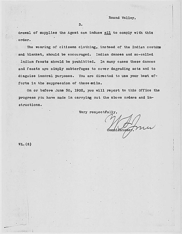 1902 hair cut letter 3