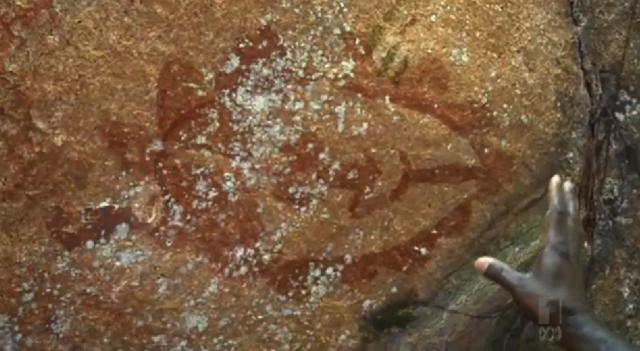 aboriginal 4-2