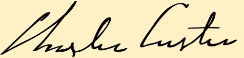 Charles_Curtis_Signature