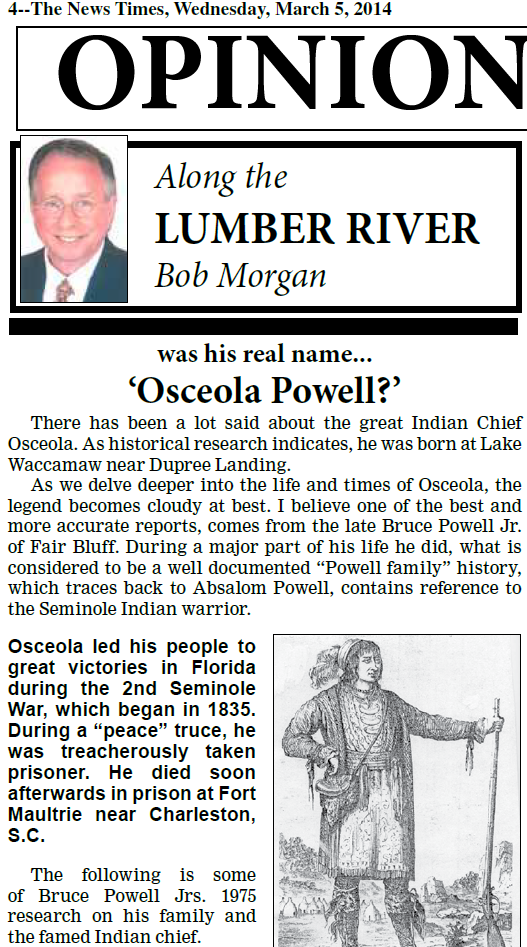 osceola powell 1 cropped 2