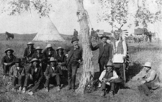 1888 standing rock delegation2