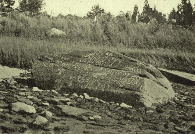 Dighton 1893
